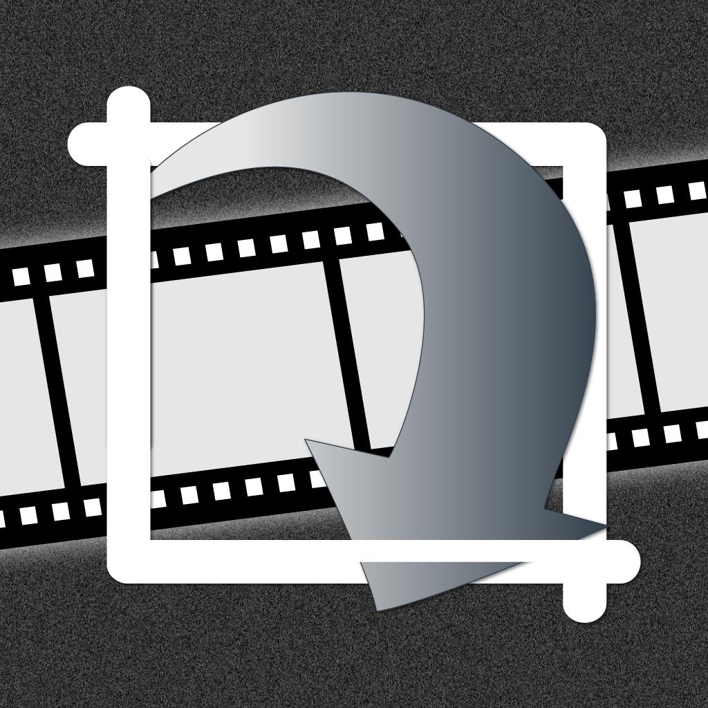 Video Swivel