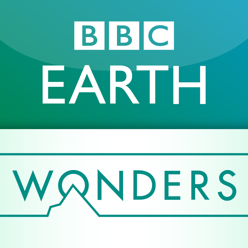 BBC Earth Wonders