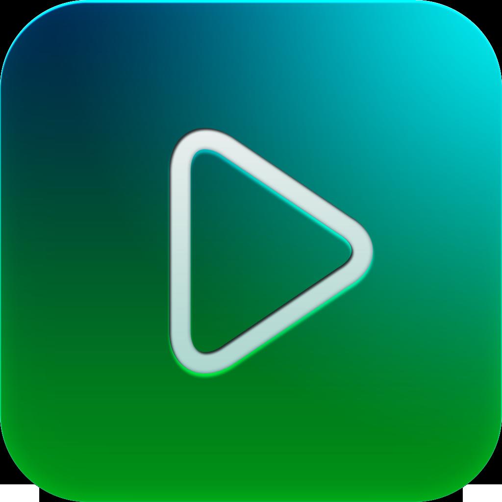 Zeewe - Your New Video Experience icon