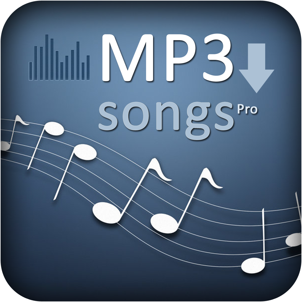 Music Download - Mp3 Songs Pro