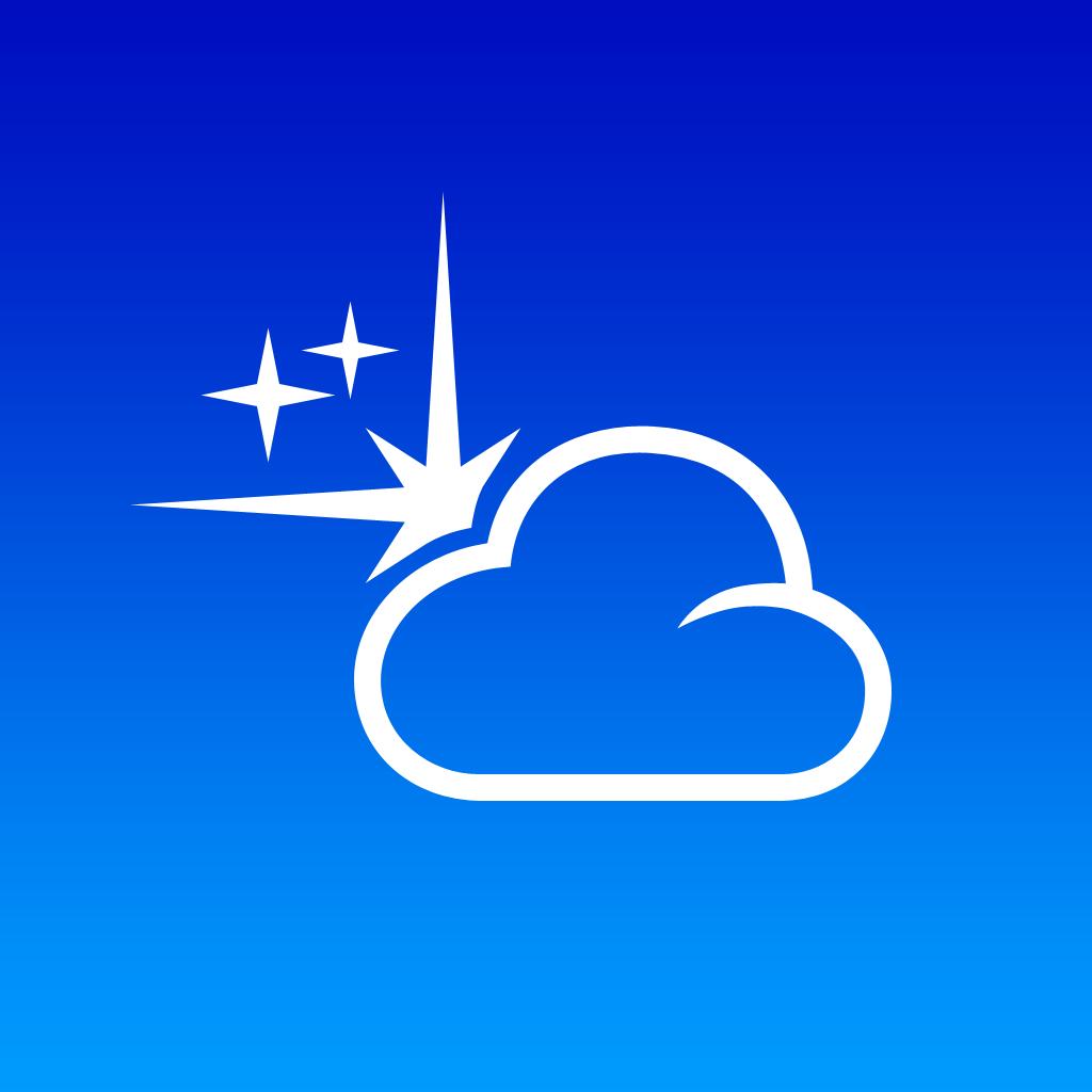 Sky Live - Stargazing Forecast