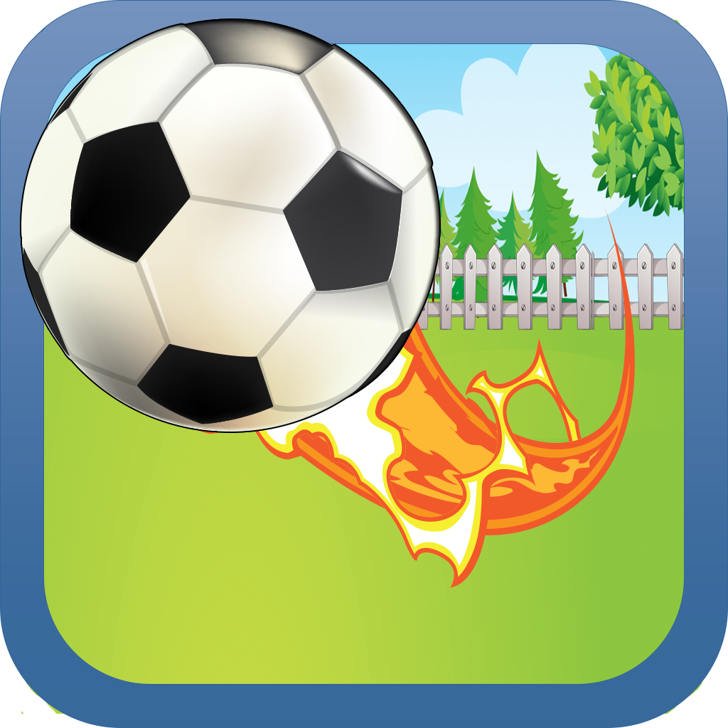 Soccer Flick Kickoff Champ - A Football Sport Match Simulator