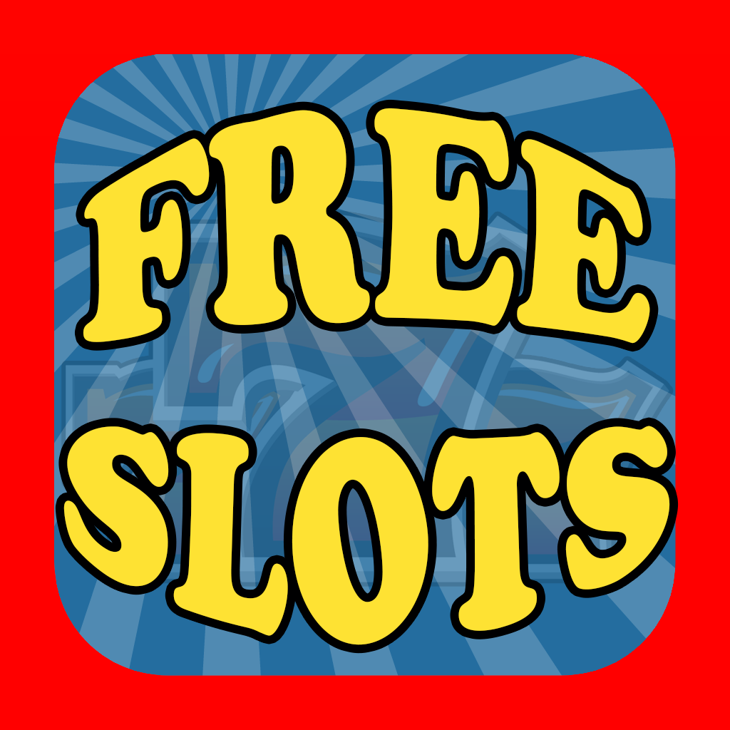 Play Slot Free For Fun