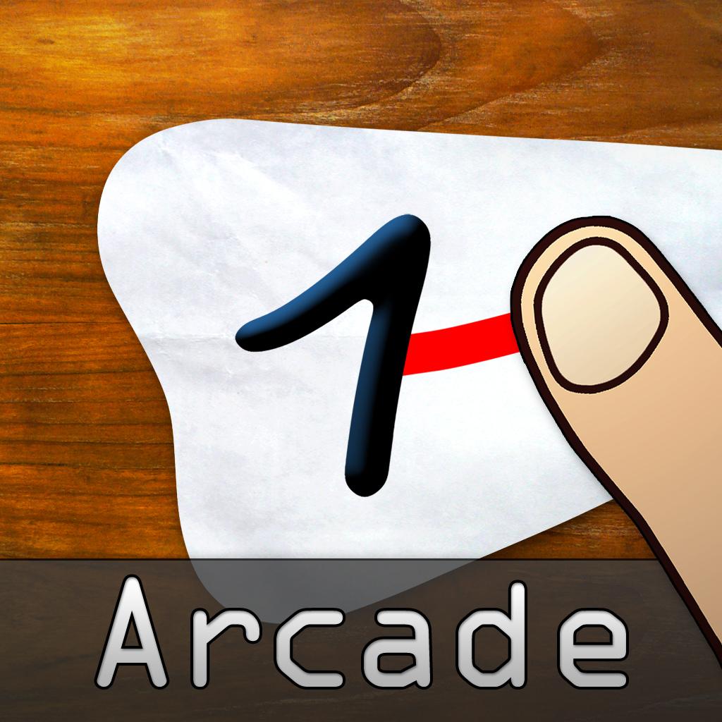 Skill Game Arcade