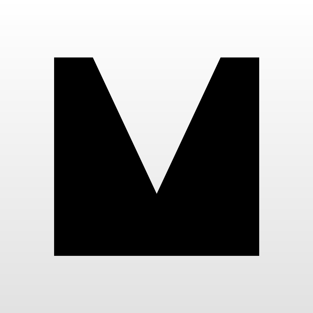 Material: Tailored magazine featuring news, blogs & RSS