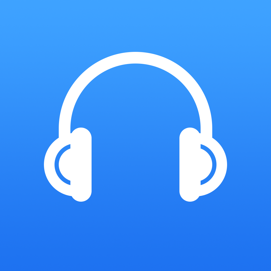 Ecoute - Powerful Music Player