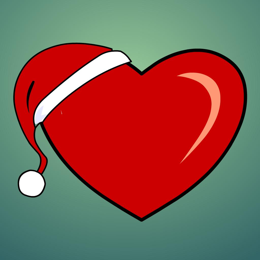 JingleBot