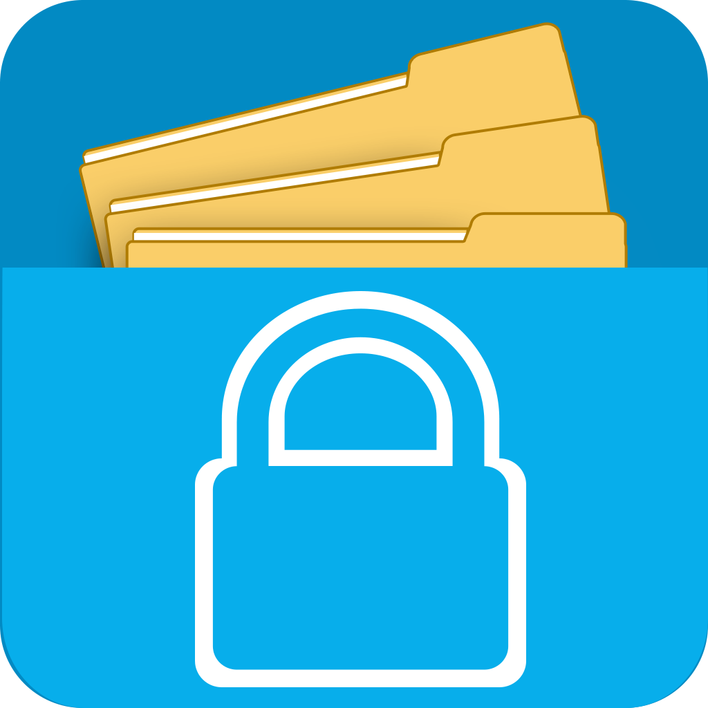 App Lock - Hide Photo & Video Safe Vault | FREE Android app market