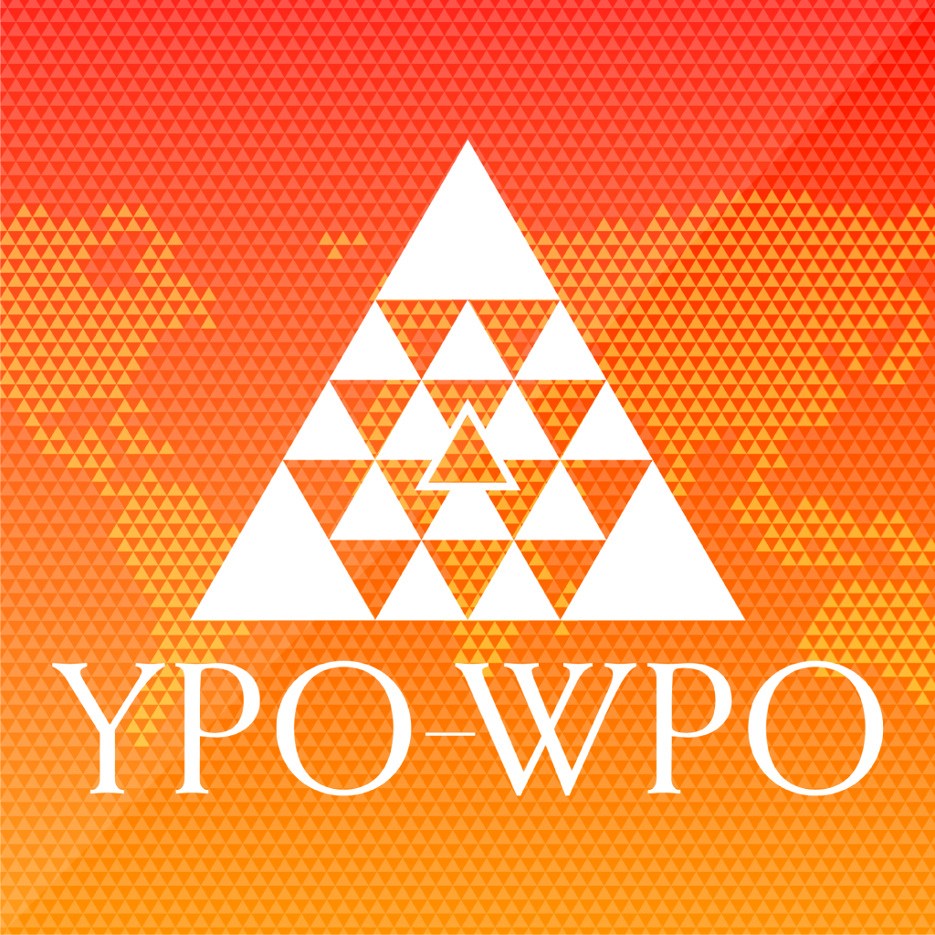 YPO-WPO GLC