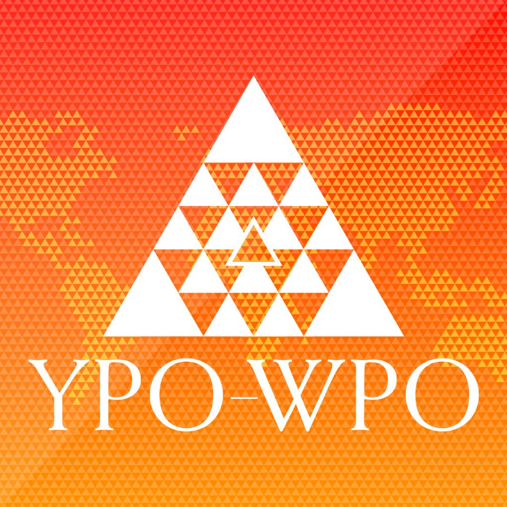YPO-WPO GLC