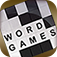 Word Search Mania Free : Challenging Brain Puzzler Icon