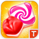 Discover a sweet and addictive breaker game with Candy Block Breaker for Tango