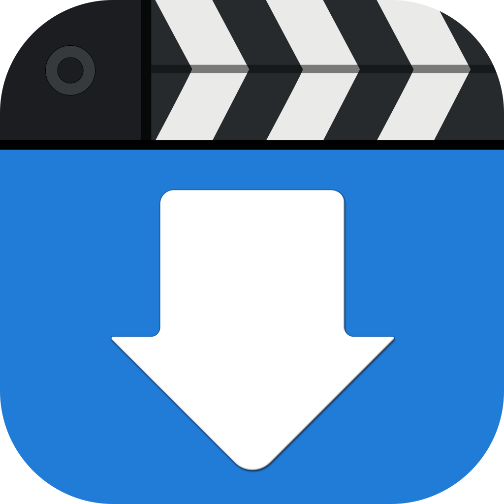 Best Video Downloader – Download, Save and Play Videos, Movies, Tube from Web Sites