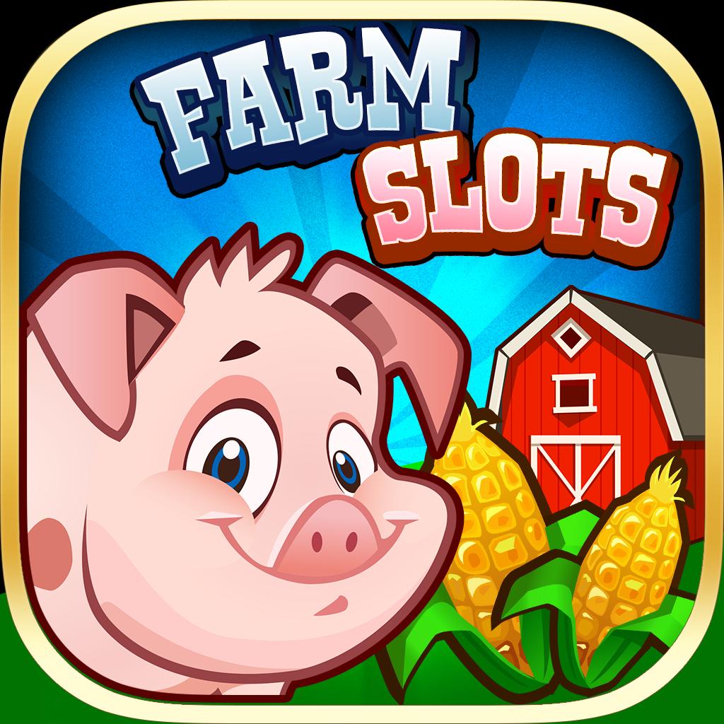 Slot Farm