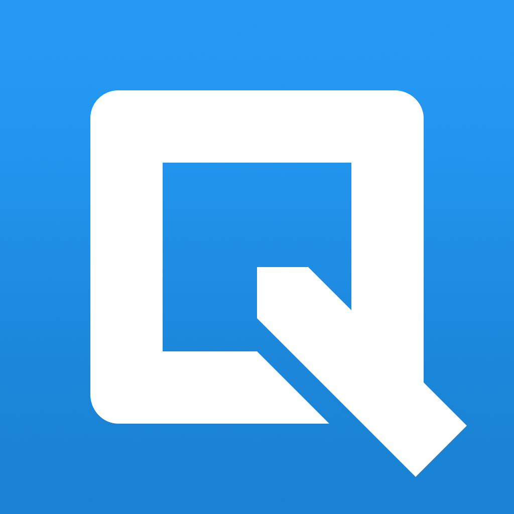Quip - Documents + Messaging