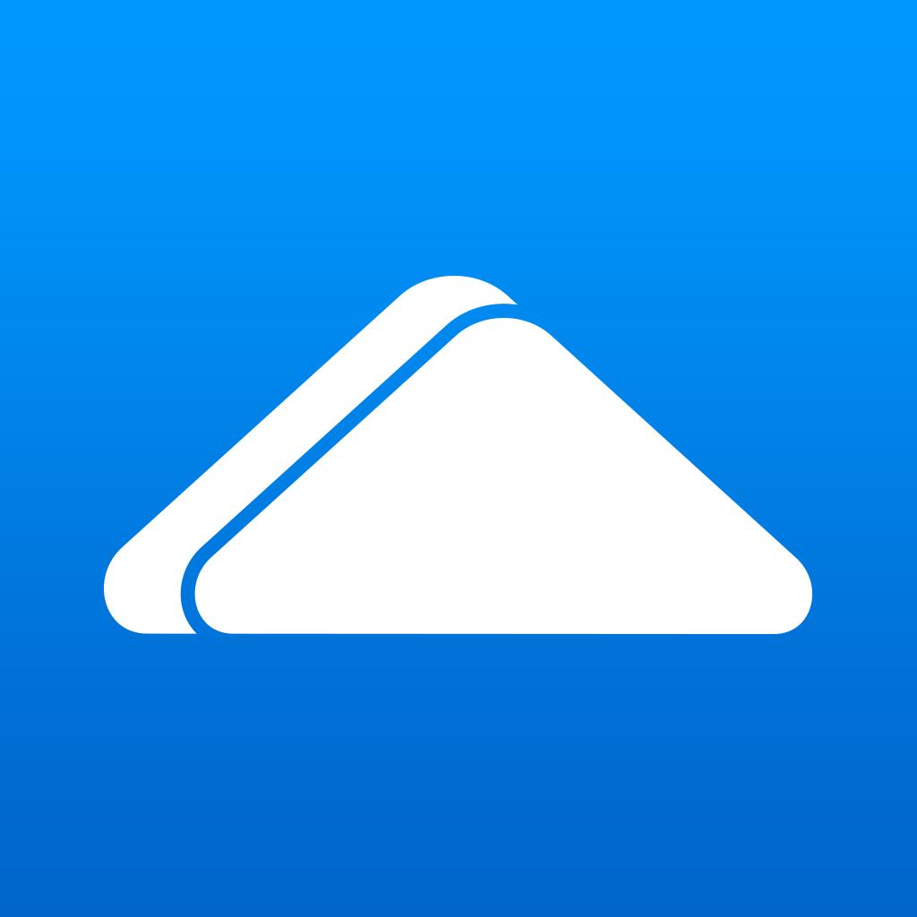 PayPal, an eBay Company Developer Profile