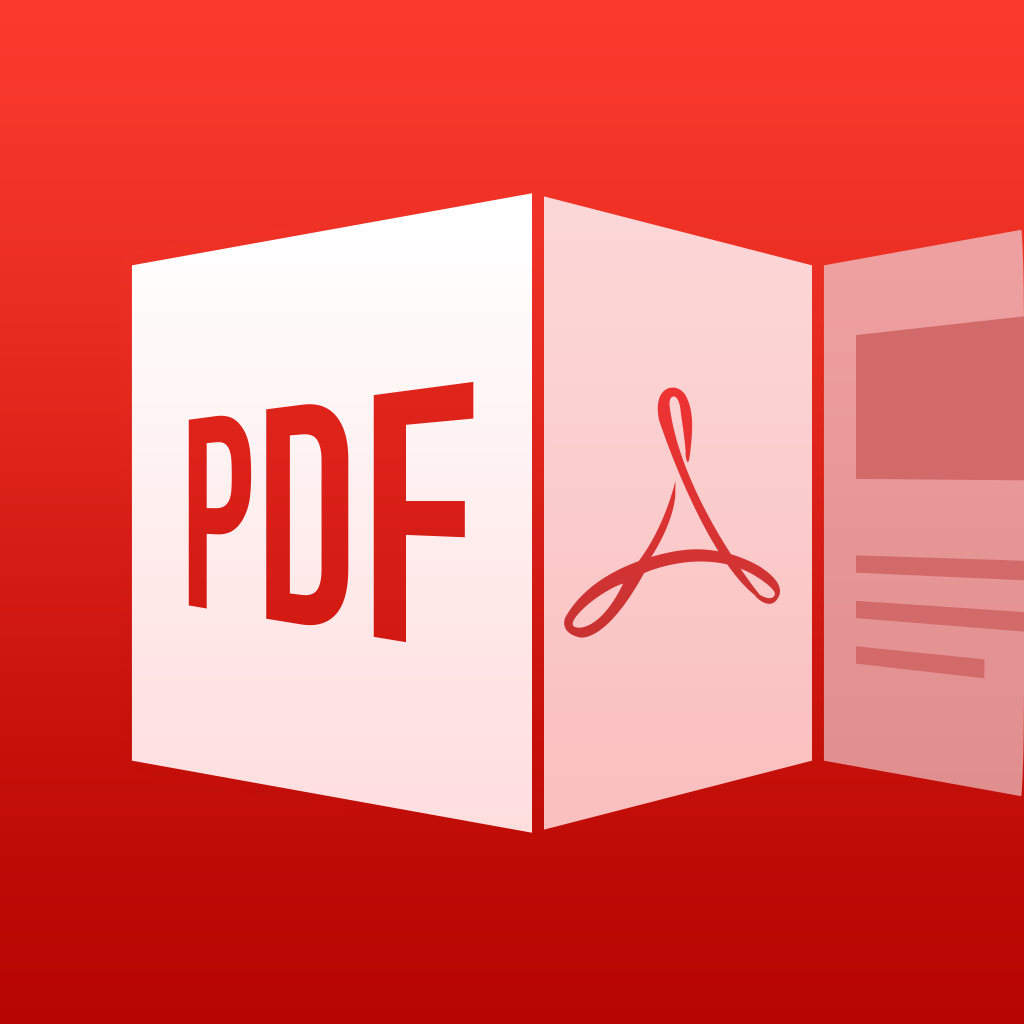 TinyPDF - Fill Forms, Annotate PDF with Professional Reader