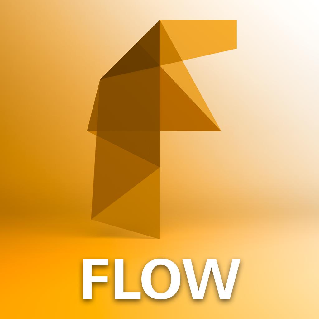 Autodesk ForceEffect Flow