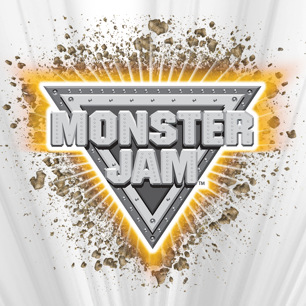 Monster Jam NOW