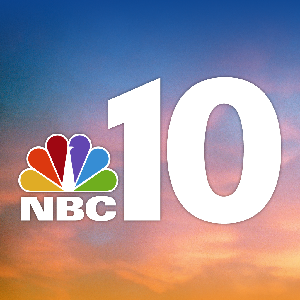 NBC10 Mornings