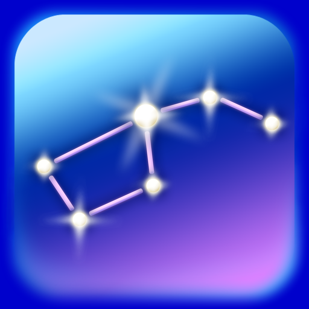 Star Walk™ - 5 Stars Astronomy Guide