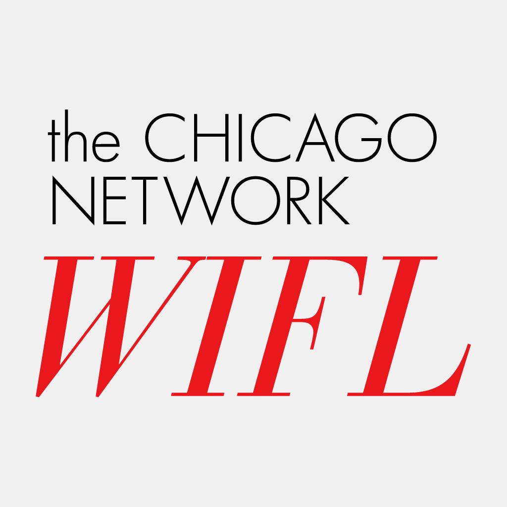 WIFL icon
