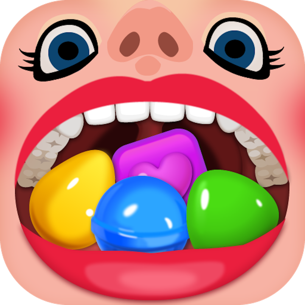 Candy mania for android apk download.