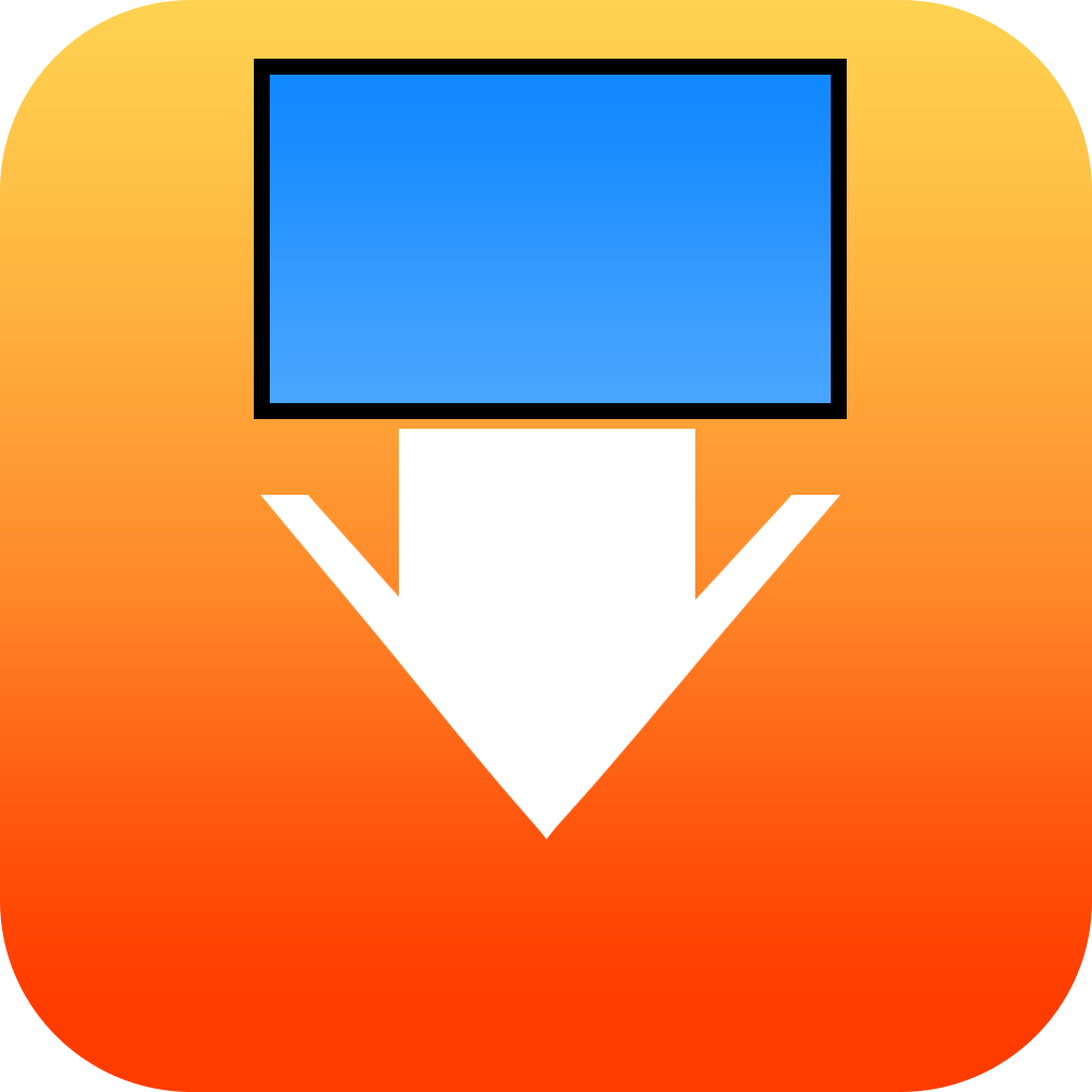 Free iphone apps: [free app] [ios] free video downloader plus pro.
