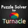 Puzzle Solver for Turnacle Icon