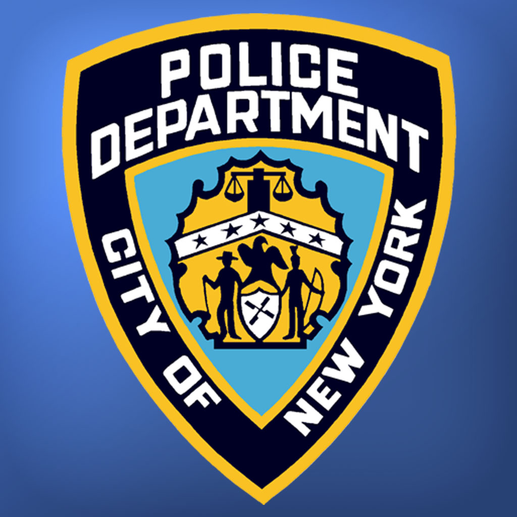 Pics For > Police Department Logo