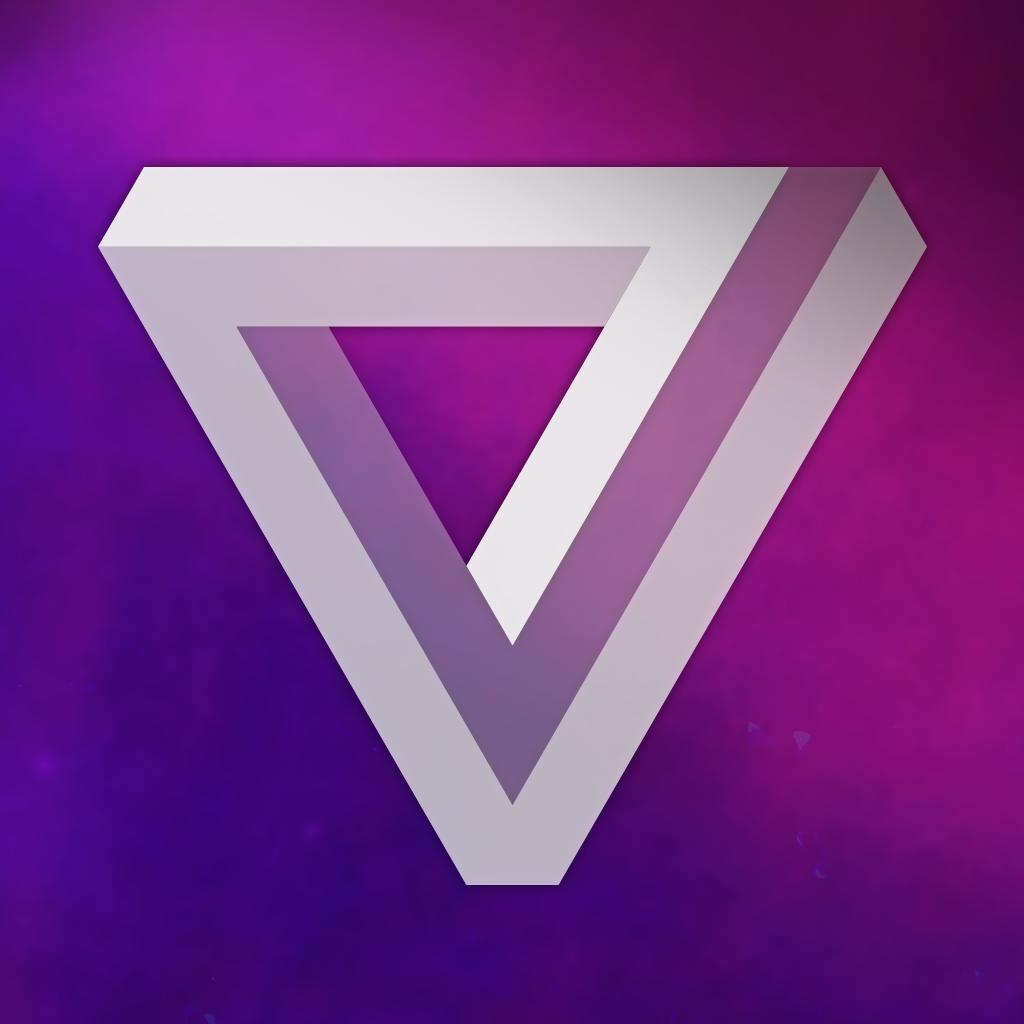 The Verge™