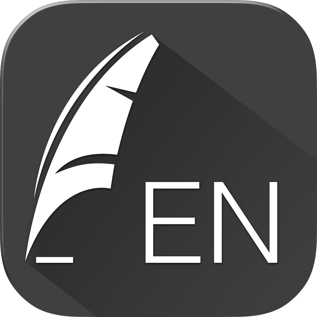Textkraft - Pro Version of Easy Writer