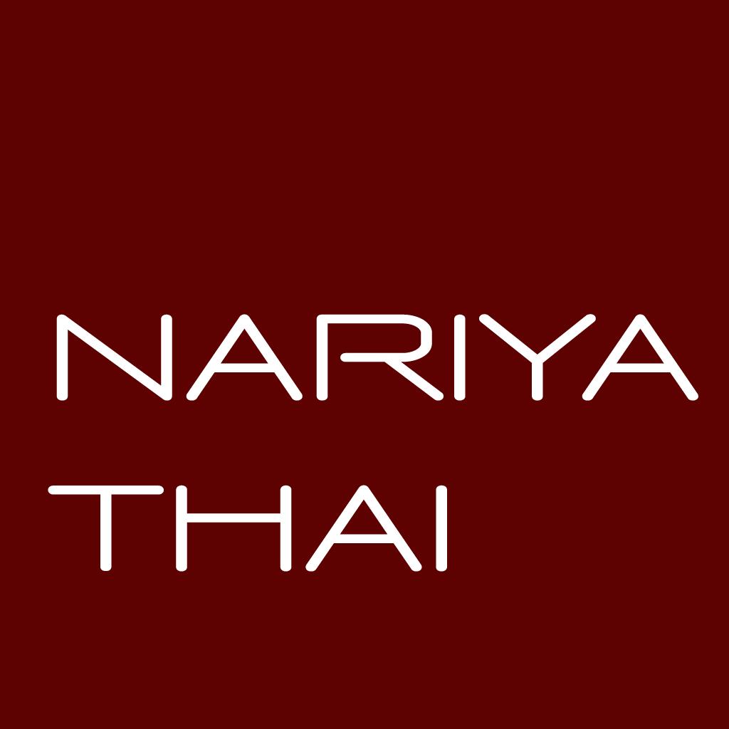 Nariya Thai