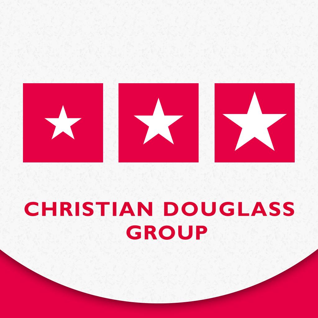 Christian Douglass Group Ltd