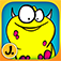 If your child likes monsters and puzzle games it's a perfect app for it
