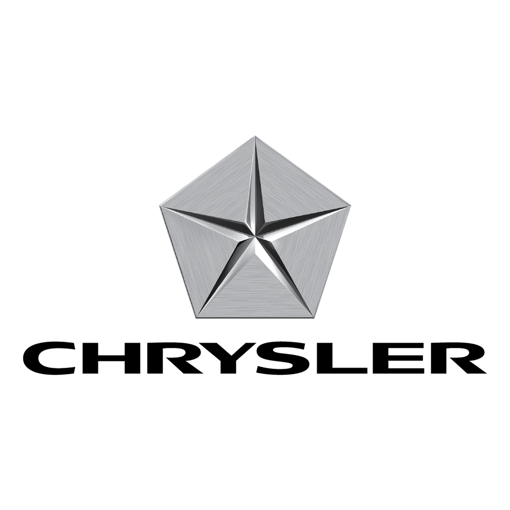 Chrysler Group LLC Annual Strategy Meeting & Supplier Awards Ceremony