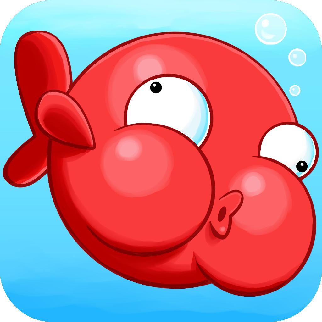 Blowfish Meets Meteor
