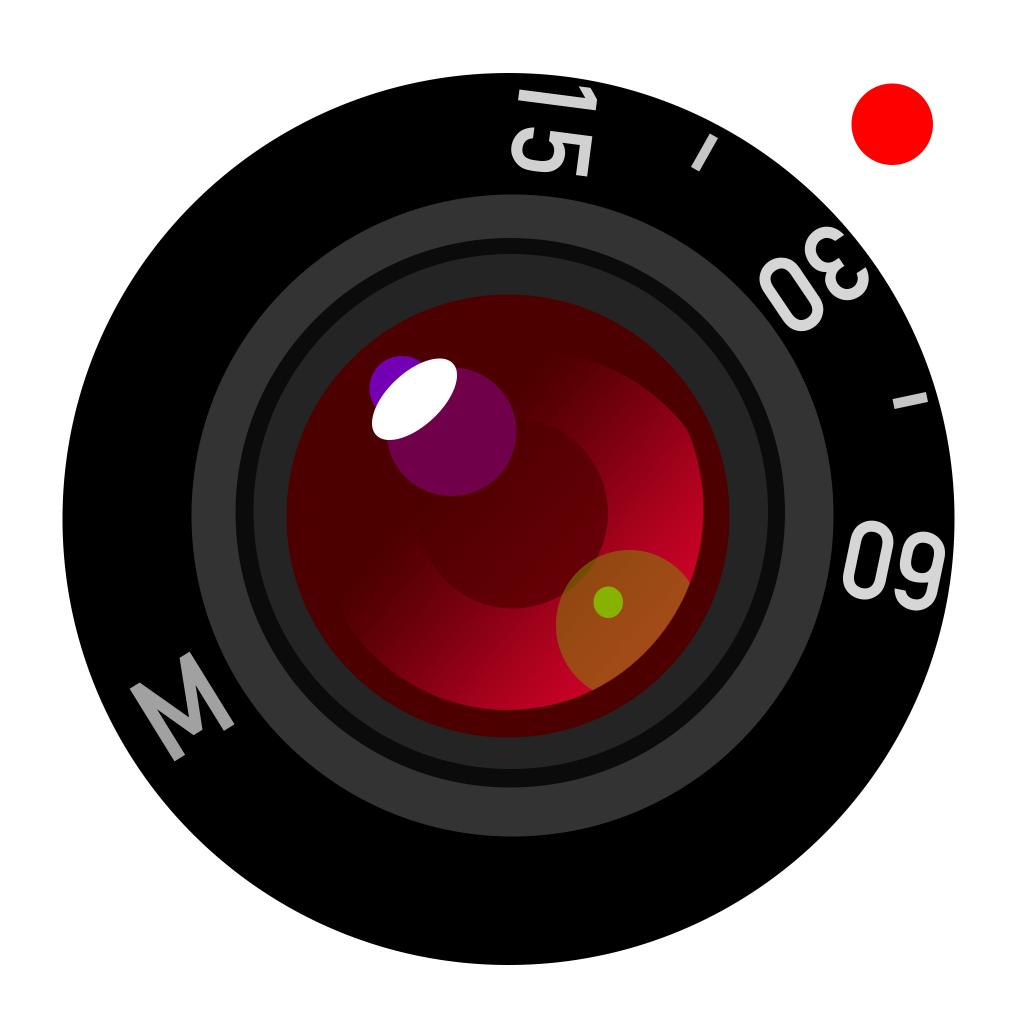Manual Cam