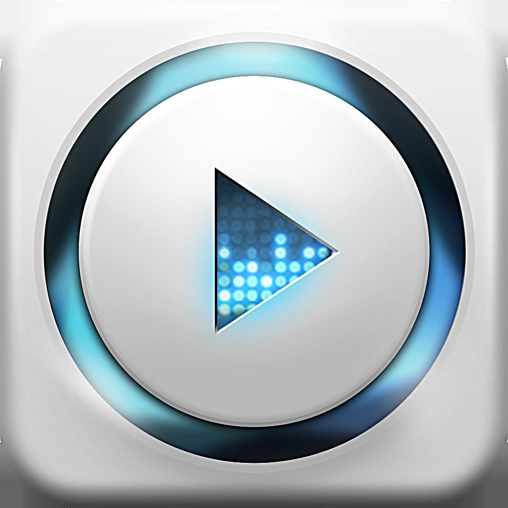 Muze - イコライザー機能付き音楽無料ダウンロードアプリ iPhone ...
