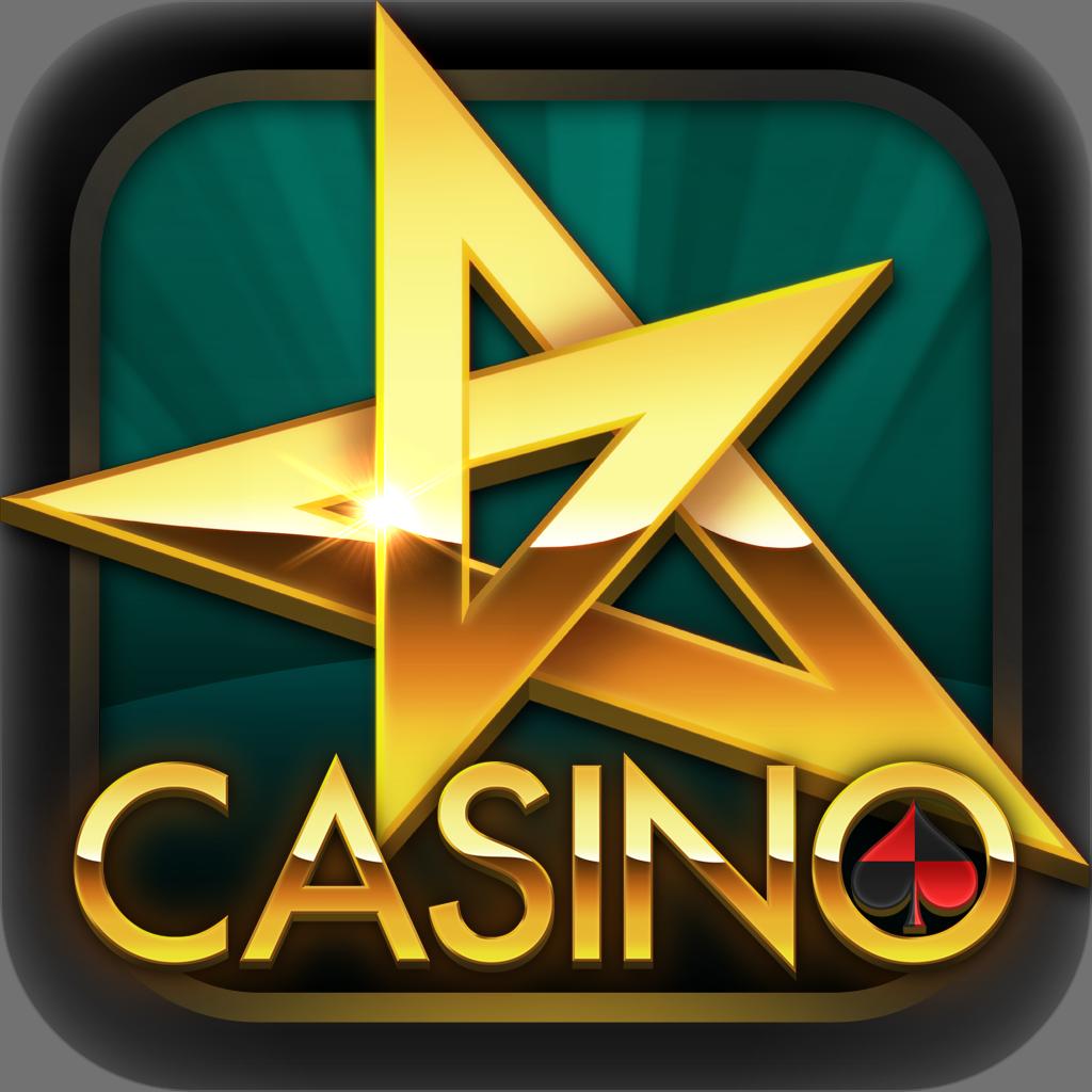 Star casino app