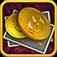 Lotto Bash – Lottery Scratcher Free Jackpot Icon