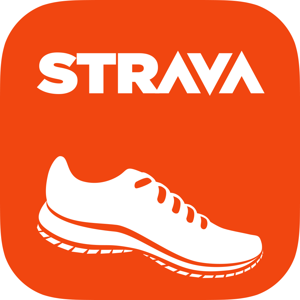 Strava Run - GPS Running, Training and Cycling Workout Tracker