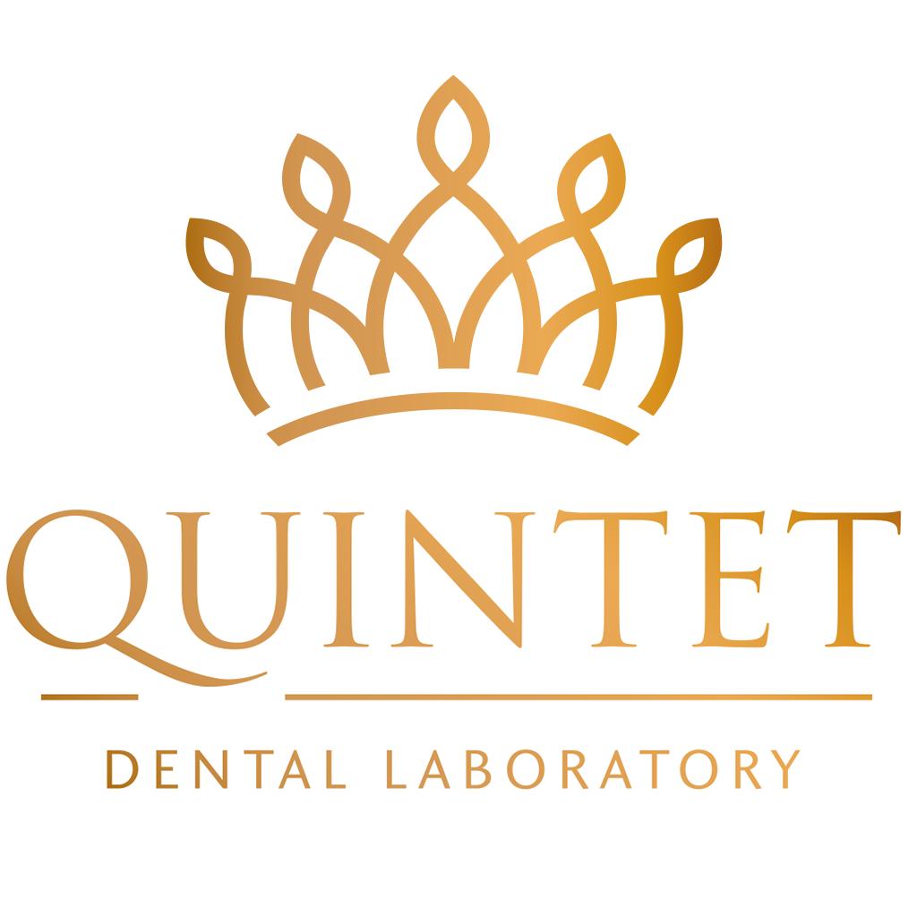 Quintet Dental Laboratory