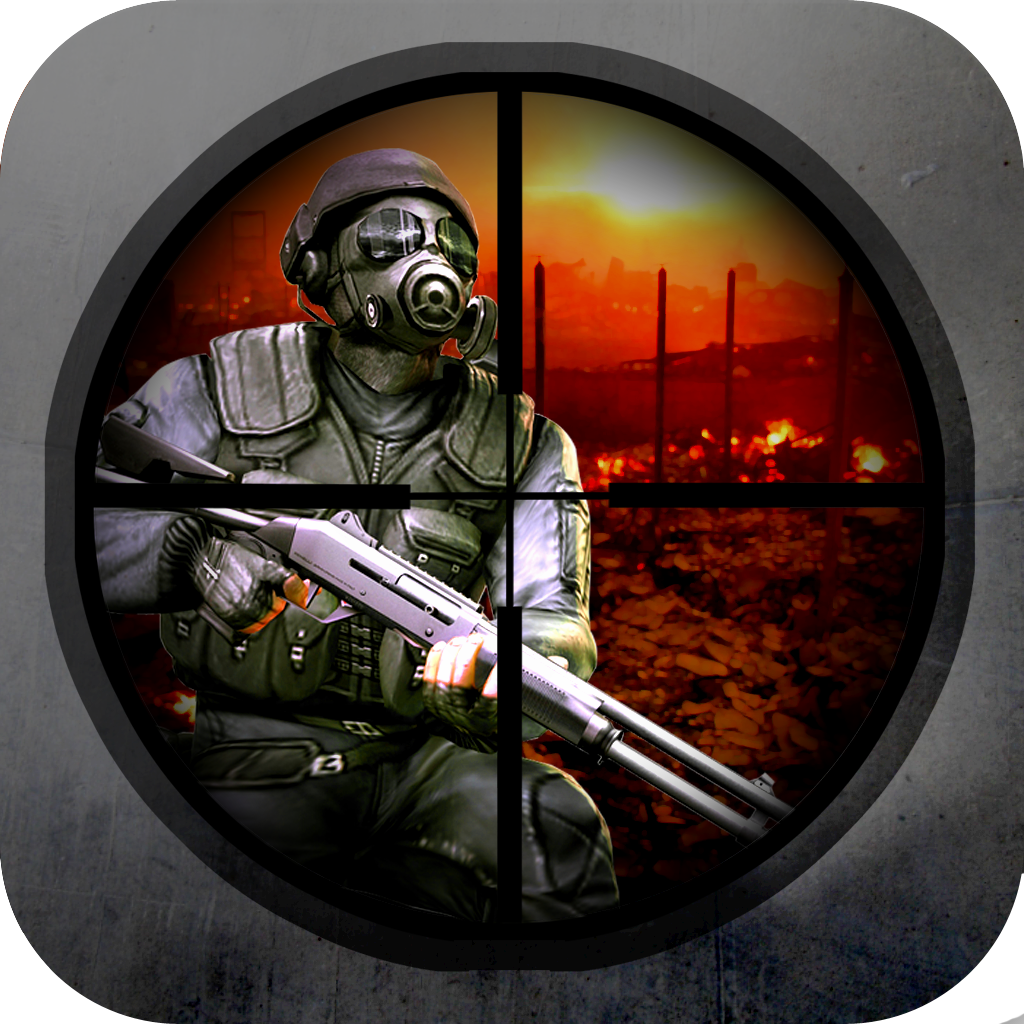 SWAT Strike Assault War Zone Pro - Ultimate Elite Machine Gun Force Game for Free