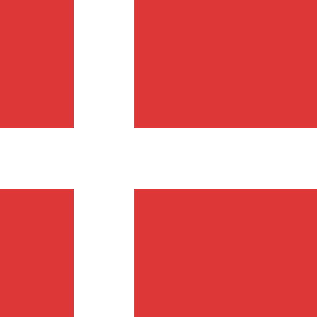 VM 2014 - Danish Dynamite
