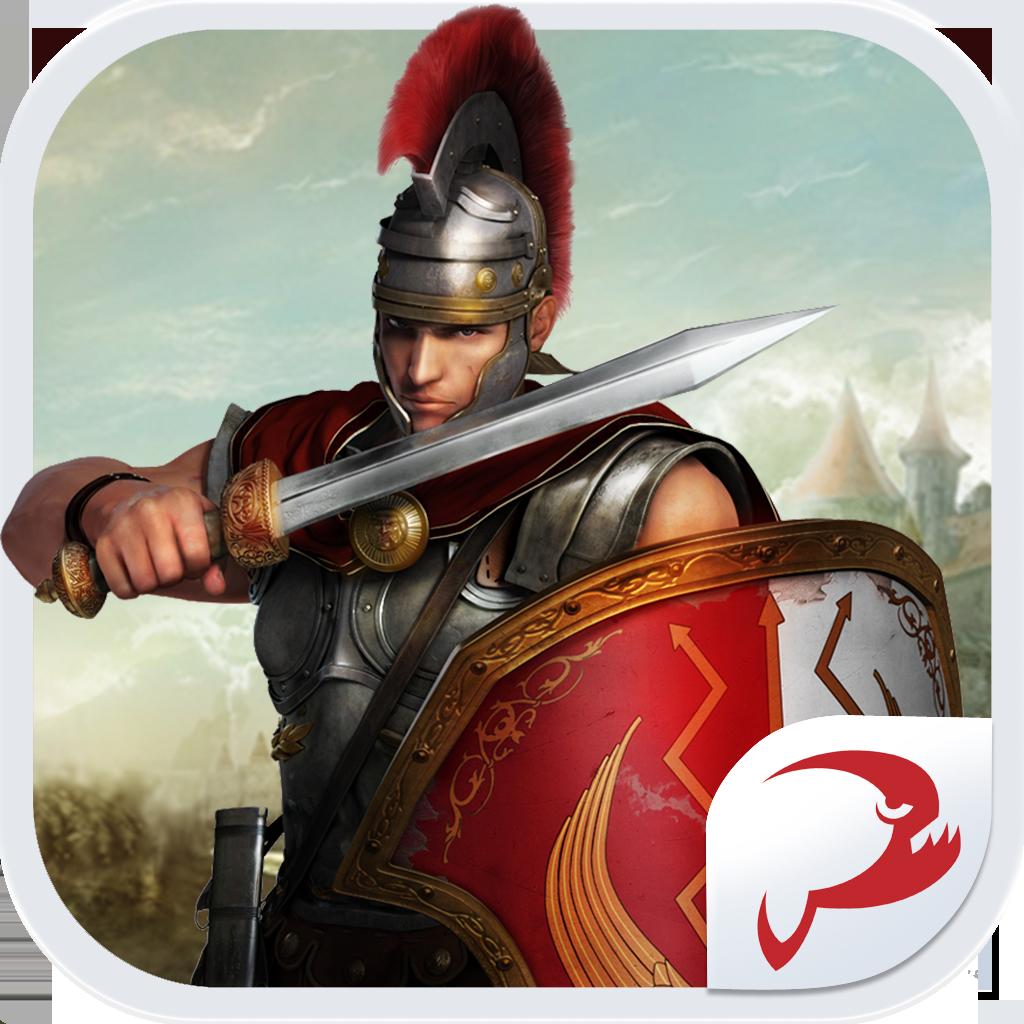 Conquest of Rome