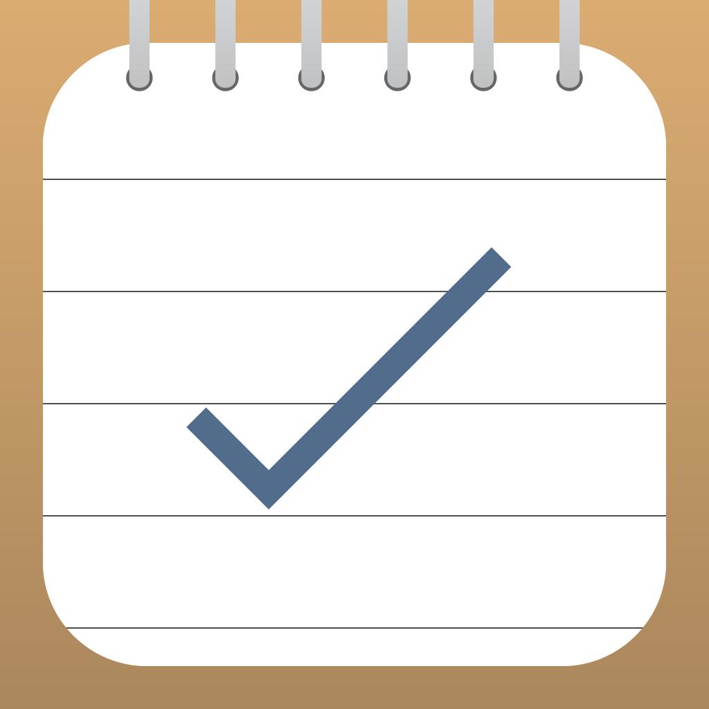 TaskAgent 3 for Dropbox