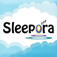 Sleepora Icon