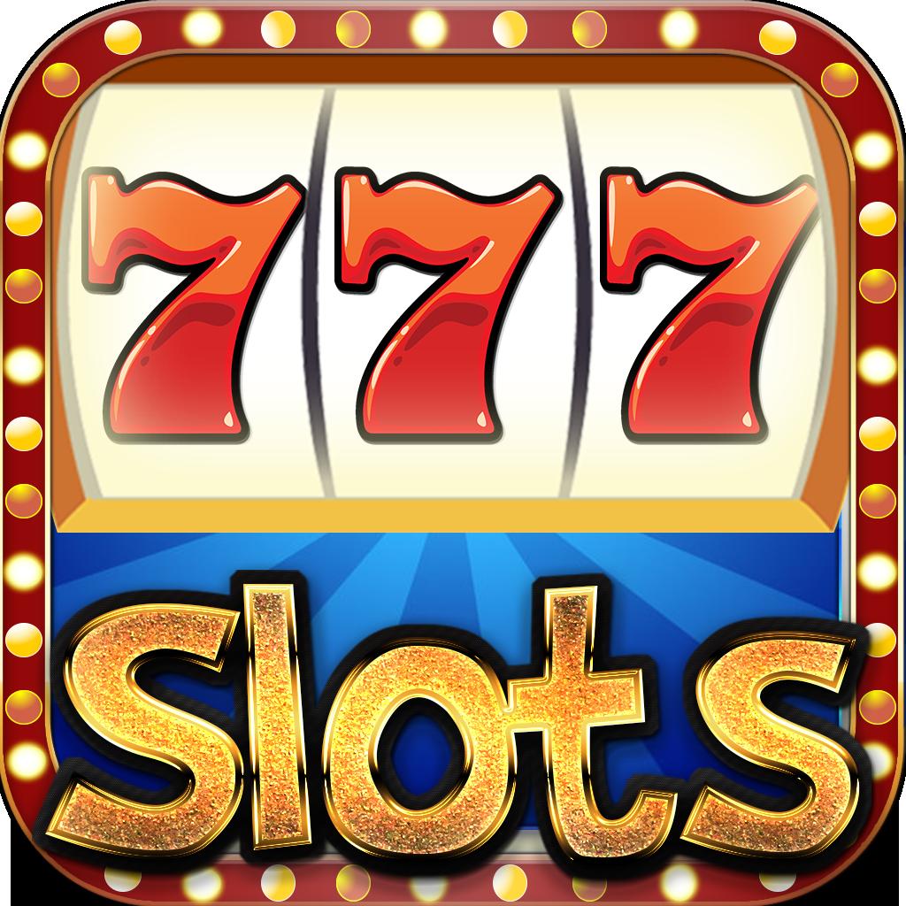 Come scaricare slot machine con iphone