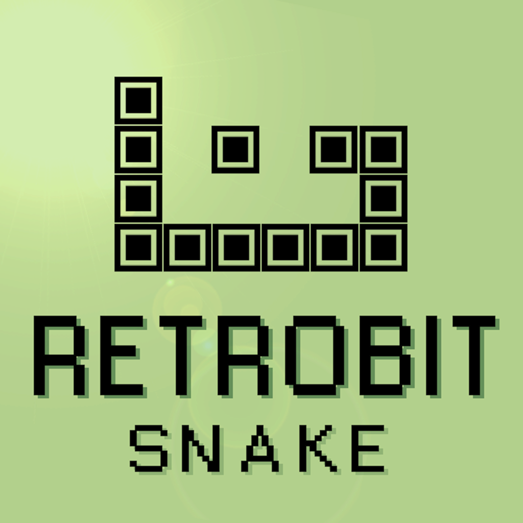 Snake HD (Retrobit)
